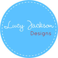 Lucy Jackson Designs